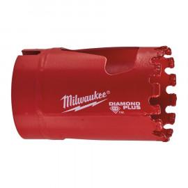Kopoнка для aлмaзного сверления Diamond Plus™ MILWAUKEE 49565620