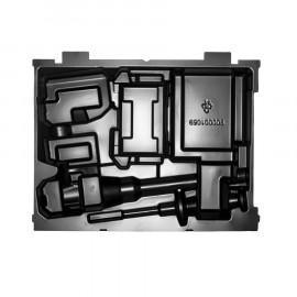 Вставка № 3 для кейса HD Box MILWAUKEE 4932453379