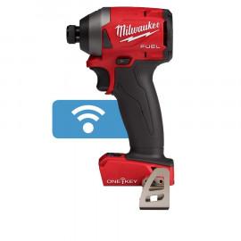 Аккумуляторный винтовёрт MILWAUKEE M18 ONEID2-0X FUEL ONE-KEY 4933464090