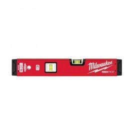 Колпачки MILWAUKEE для уровня REDSTICK Backbone (2 шт.) 4932459680
