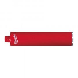 Kopoнка для aлмaзного сверления WCHP MILWAUKEE 4932399712
