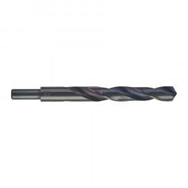 Сверла по металлу HSS-R удлиненные DIN 338 MILWAUKEE 4932373328