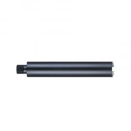Kopoнка для сухого aлмaзного сверления с пылеудалением DCHXL MILWAUKEE 4932399165