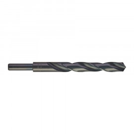 Сверла по металлу HSS-R удлиненные DIN 338 MILWAUKEE 4932373320