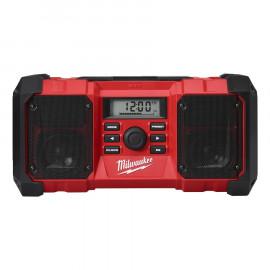 Радио MILWAUKEE M18 JSR-0 4933451250