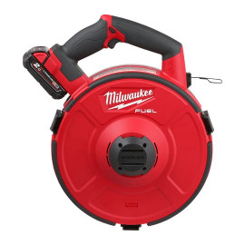 Milwaukee 4933471953 Акк. устройство для протяжки кабеля M18 FPFT-202X 36mSt Set FUEL