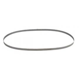Полотно PREMIUM для ленточной пилы д. 1139.83мм,TPI 8/10, 3шт