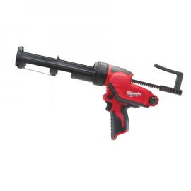 Клеевой пистолет MILWAUKEE M12 PCG/310C-0 4933441783