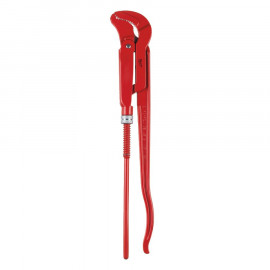 Газовый ключ MILWAUKEE 340 мм 4932464576