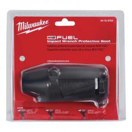 Резиновая манжета MILWAUKEE для M18 FMTIWP/F 49162861
