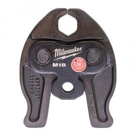Пресс-клещи MILWAUKEE J12-M18 4932430247