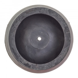 Пылесборное кольцо MILWAUKEE 4932430912