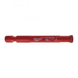 Kopoнка для aлмaзного сверления Diamond Plus™ MILWAUKEE 49560505