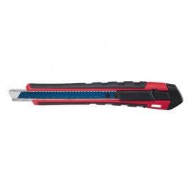 Выдвижной нож MILWAUKEE 9 мм 48221960