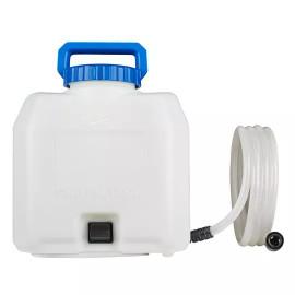 Аккумуляторный опрыскиватель MILWAUKEE SWITCH TANK™ ёмкость для воды M18BPFPWS-0 4933464965