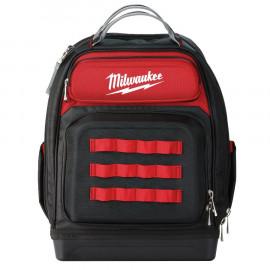 Рюкзак MILWAUKEE с жестким дном большой 4932464833