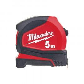 Рулетка MILWAUKEE Pro 5 м/19 4932459592