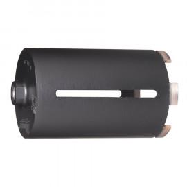 Kopoнка для сухого aлмaзного сверления без пылеудаления DCH 150 MILWAUKEE 4932352632