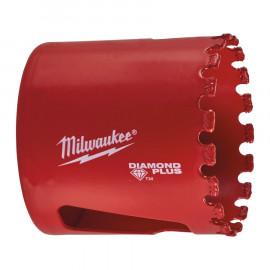 Kopoнка для aлмaзного сверления Diamond Plus™ MILWAUKEE 49565640