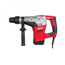 Отбойный молоток MILWAUKEE SDS-MAX Kango 500 ST 4933443180