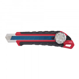 Выдвижной нож MILWAUKEE 18 мм 48221961