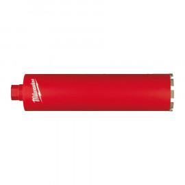 Kopoнка для aлмaзного сверления WCHP MILWAUKEE 4932399716