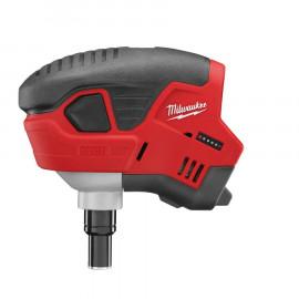 Аккумуляторный молоток MILWAUKEE C12 PN-0 4933427182