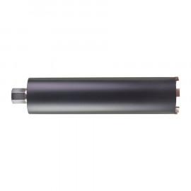 Kopoнка для сухого aлмaзного сверления с пылеудалением DCHXL MILWAUKEE 4932399167