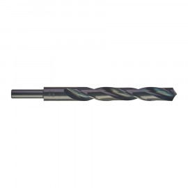 Сверла по металлу HSS-R удлиненные DIN 338 MILWAUKEE 4932373322