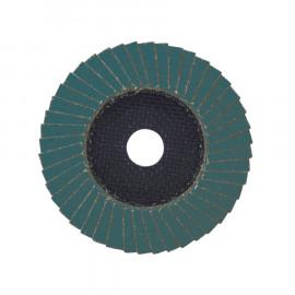 Полировальные диски по металлу SL 50 MILWAUKEE 4932430412