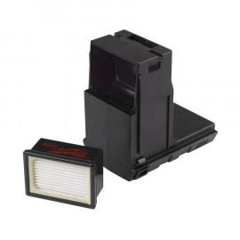 Пылесборник с фильтром MILWAUKEE для M18/ М28 49902342