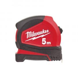 Рулетка MILWAUKEE Pro 5 м/25 4932459593
