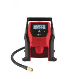 Аккумуляторный компрессор M12 BI-0 4933464124
