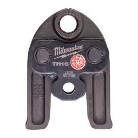 Пресс-клещи MILWAUKEE J12-TH16 4932430276