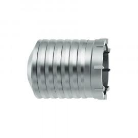 Коронка составная SDS-Max ТСТ по бетону MILWAUKEE 4932245992