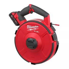 Milwaukee 4933471954 Акк. устройство для протяжки кабеля M18 FPFT-202X 30mNC Set FUEL