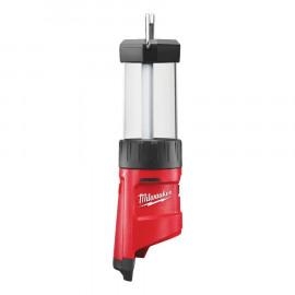 Аккумуляторный фонарь MILWAUKEE M12 LL-0 4932430562