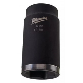 Головка ShW 1/2 SKT 30 мм MILWAUKEE 4932352859