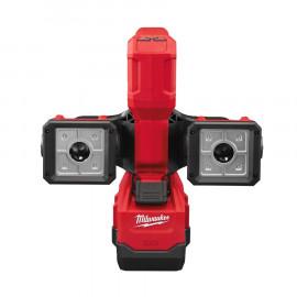 Аккумуляторный фонарь MILWAUKEE M18 UBL-0 4933459433