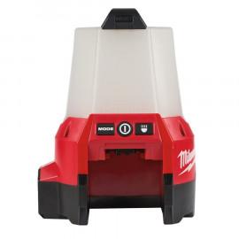 Аккумуляторный фонарь MILWAUKEE M18 TAL-0 4933464134